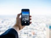 Kako spriječiti pregrijavanje mobitela