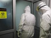 Hrvatska: 1.291 novi slučaj zaraze koronavirusom