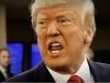 Demokrati: Trump je prijetnja demokraciji