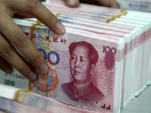 Kina daje osam milijuna yuana bespovratane pomoći BiH
