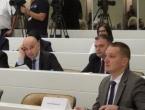 Na sudovima u BiH 2,114.405 neriješenih predmeta