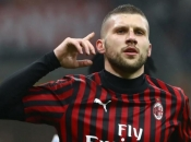 Milan za Rebića mora platiti 40 milijuna eura