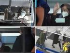 Stručnjaci u Wuhanu: Tek što su stigli, strani eksperti naletjeli na prve prepreke