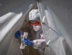 BiH: Krivotvorile testove na koronavirus da bi ljudi mogli putovati u inozemstvo