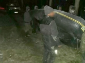 Pakistanci krijumčarili migrante u BiH