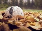 Akcija VAR bi mogla poništiti čitavu sezonu?