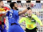 Pobjeda Francuske nad Španjolskom: Hrvatskoj otežan posao do polufinala