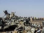 VIDEO: Ostaci aviona pronađeni su u krugu 20 kilometara