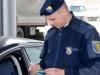 Pojačane kontrole na graničnim prijelazima u BiH