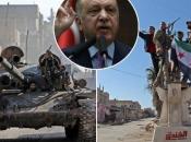 Milijun u bijegu iz Sirije, Turci odlučili: 'Sve ćemo ih pustiti u Europu, nećemo ih zaustaviti'