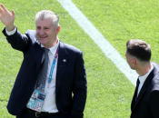 Davor Šuker smijenjen s pozicije predsjednika Hrvatskog nogometnog saveza