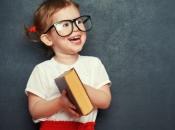 10 bitnih lekcija koje možemo naučiti od djece