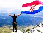 Dvadeset četvrta obljetnica proglašenja HR Herceg Bosne