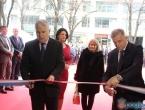 Svečano otvorena nova zgrada Elektroprivrede HZ HB u Mostaru vrijedna 6,5 milijuna KM