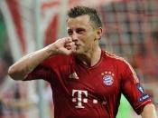 Da nema Messija i Ronalda, Ivica Olić bi bio najbolji strijelac Lige prvaka