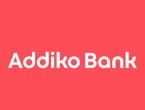 Addiko banka - novo ime Hypo Alpe-Adria banke