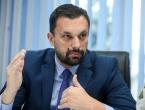Konaković Izetbegoviću: Mi volimo BiH više nego ti Sebiju