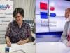 Otvara se Laudato TV centar Međugorje, program ide iz studija RTV Herceg-Bosne