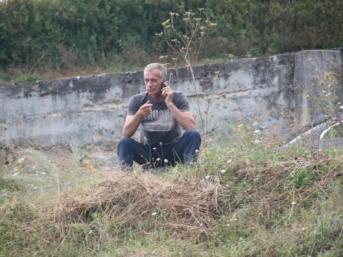 FOTO: Ekipa ''Brajko Tours'' osvojila turnir u Rumbocima