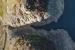 FOTO/VIDEO: Rama iz zraka - Klanac i Lučići