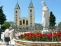 Papa Franjo donio odluku o Međugorju: Molite se da sam dobro odlučio