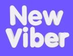 Viber predstavio novi izgled uz dodatne opcije