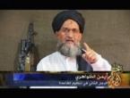 Al-Qaida jača nego ikad?