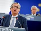 Juncker kaže da granični spor Hrvatske i Slovenije utječe na cijelu Europsku uniju
