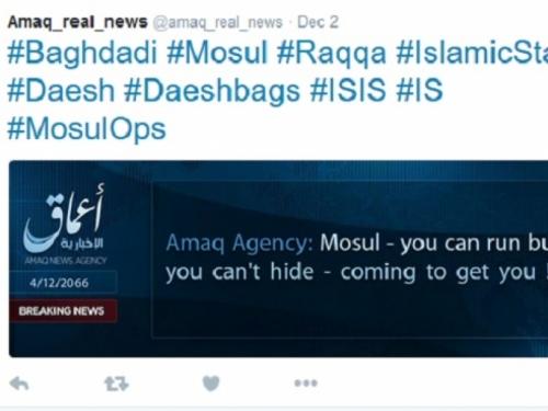 Facebook, Microsoft, Twitter i YouTube se udružili u borbi protiv terorističke propagande
