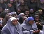 Američki piloti nad Nigerijom u potrazi za srednjoškolkama