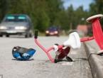 Novi zakon u Irskoj: tko vozi pijan, smjesta gubi vozačku