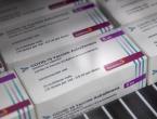 Sve oči uprte u regulatora EU koji mora donijeti odluku o cjepivu AstraZenece
