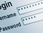 Pogledajte najgore lozinke u 2011. godini. Možda ih i Vi koristite?