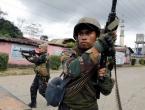 Filipini: Vlasti blokirale grad Iligan u koji od islamista bježe deseci tisuća ljudi