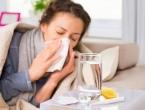 Naučite se riješiti prehlade u 24 sata