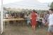 FOTO: 'Torcida Ripci' pobjednik turnira u Ripcima
