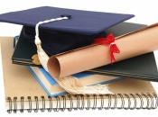 Općina Prozor-Rama: Natječaj za stipendije