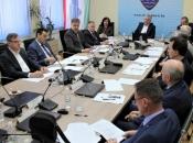 Vlada HNŽ-a: Pola milijuna za subvenciju kamata
