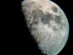 Tri kamenčića s Mjeseca prodana za 855.000 dolara