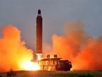 Japan vježba evakuaciju u slučaju napada Sjeverne Koreje
