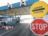 Granični policajac dobio otkaz jer je uzeo mito od 50 eura