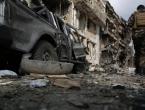 Još nijedna teroristička skupina nije preuzela odgovornost za napad u Kabulu