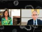 Glavni američki epidemiolog: Iskreno sumnjam da je rusko cjepivo sigurno