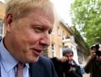Boris Johnson mora na sud, sumnjiče ga da je lagao za referendum o Brexitu