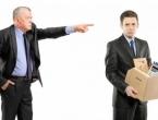 Hercegovački poduzetnici upozorili: Upitno je 100.000 radnih mjesta