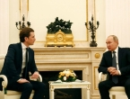 Kurz: U Europi je mir moguć samo uz suradnju s Rusijom