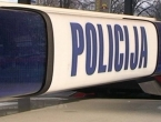 Policijsko izvješće za protekli tjedan s područja PP Prozor-Rama