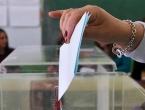 Traže se izmjene Izbornog zakona jer bi kriza mogla paralizirati BiH
