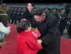 Pogledajte kako je Kim Jong-un dočekan nakon summita s Trumpom