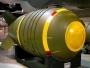 Osam nuklearnih sila odbijaju potpisati povijesni ugovor